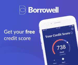 Photo of Free Credit Report & Monitoring
