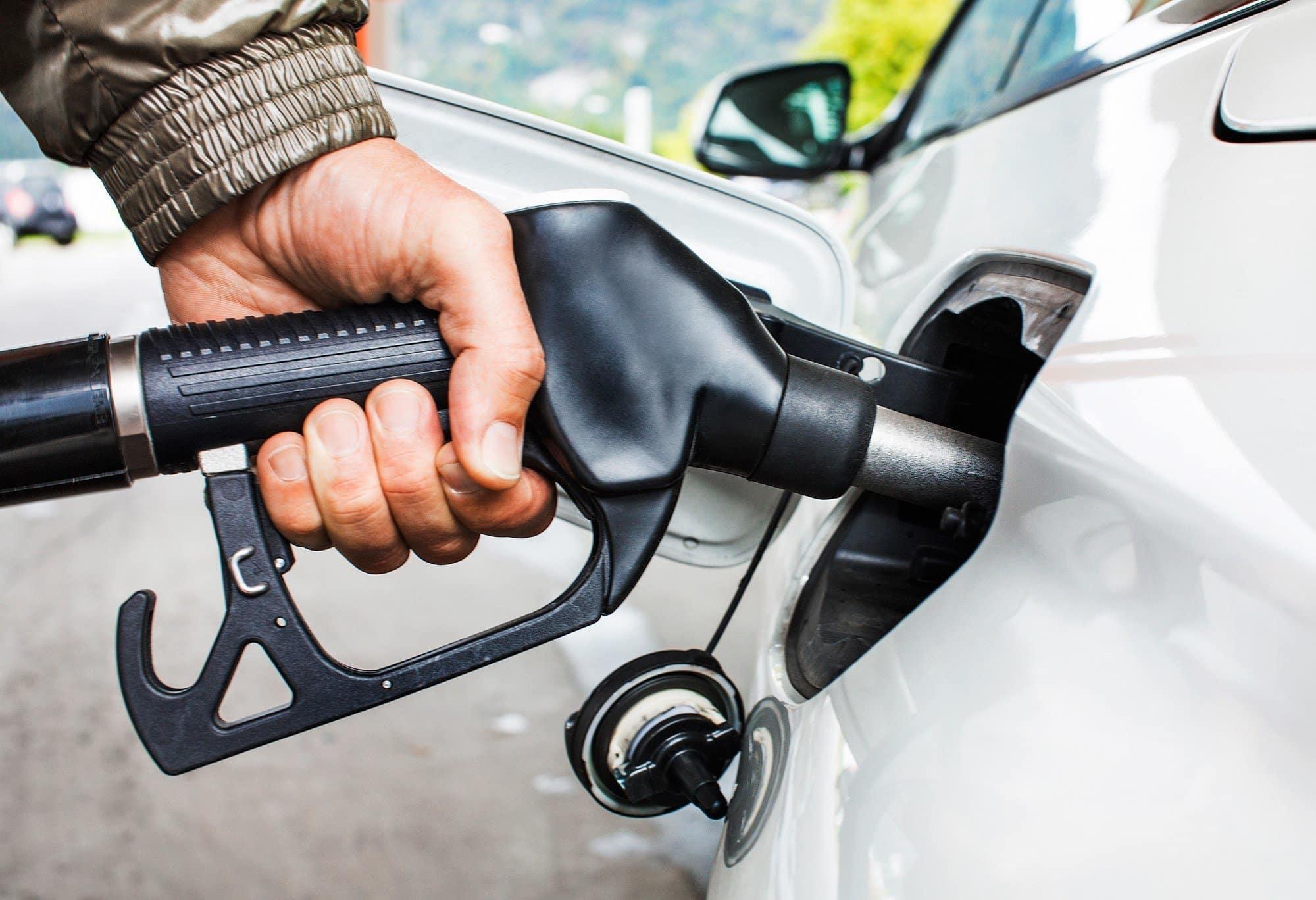 Top 8 Fuel Efficient Vehicles in 2019