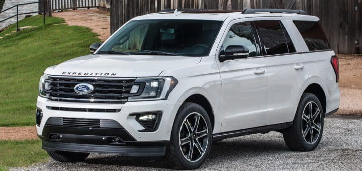 Ford Expedition Lease >> Ford Expedition 2020 Review Lease Deals Conquest Cars Canada
