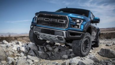 Photo of Best Pickup Truck Deals In Ontario – February 2020 (Staging)
