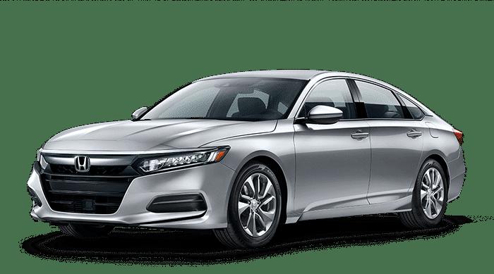 2020 Honda Accord Dealer Cost Report