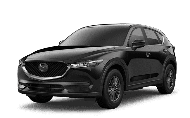 2020 Mazda CX 5 Dealer Pricing Report