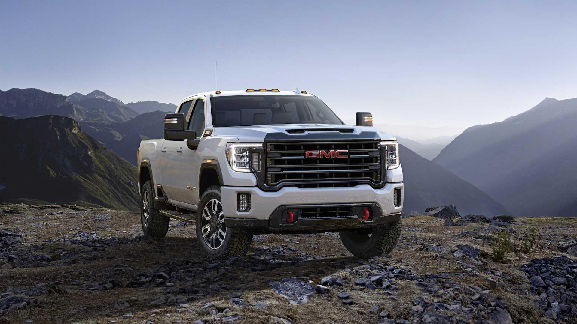 Photo of Best Pickup Truck Deals In Ontario – November 2019