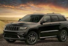 Photo of 2020 Jeep Grand Cherokee | Review, Specs, & Lease Deals