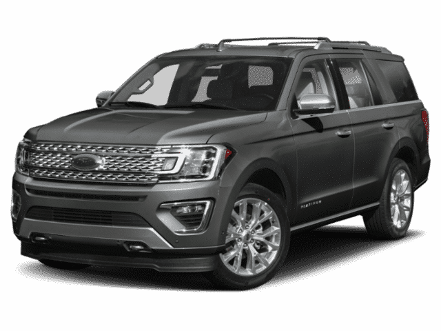 2020 Ford Expedition Dealer Pricing Report
