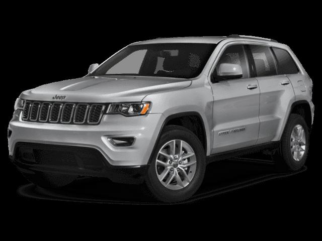 2020 Jeep Cherokee Dealer Pricing Report