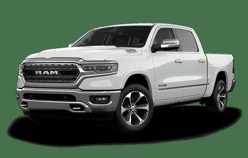 2020 Dodge Ram 1500 Dealer Pricing Report