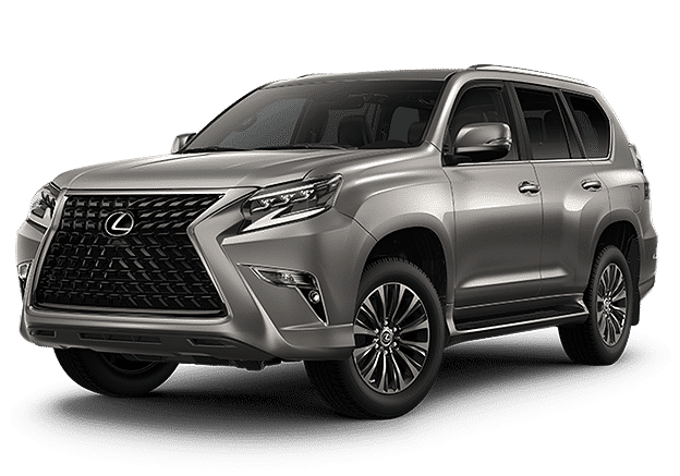 2020 lexus gx 460 | review, pricing, & specs - conquest