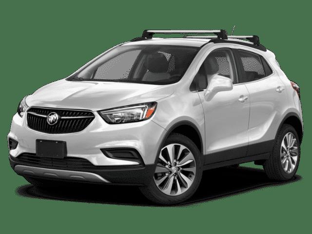 2020 Buick Encore Dealer Price Report