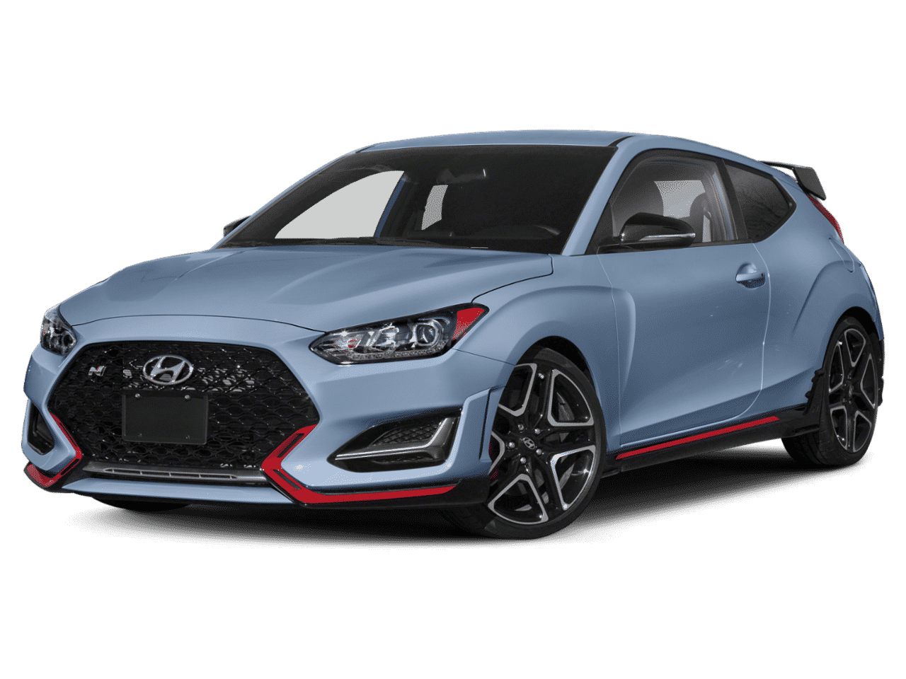2020 Hyundai Veloster Dealer Pricing Report