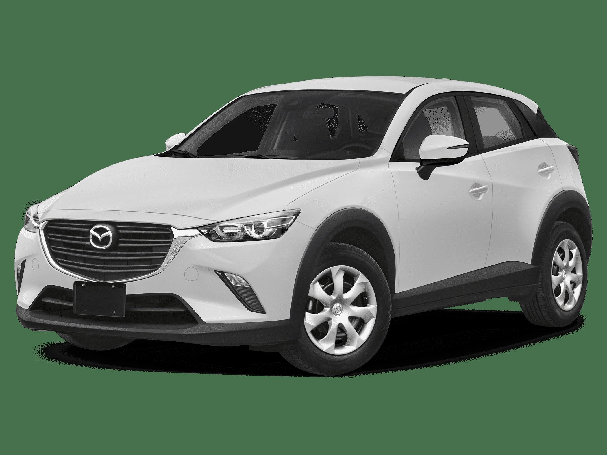 2020 Mazda CX 3 Dealer Pricing Report