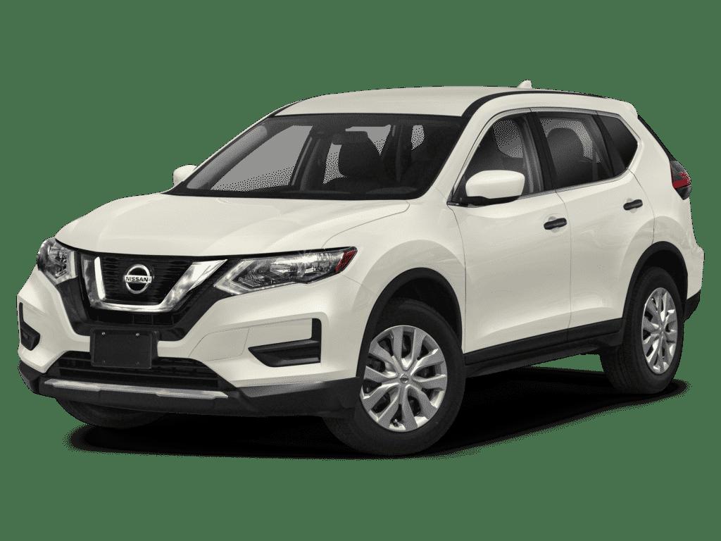 2020 Nissan Qashqai Review. Pricing, & Specs