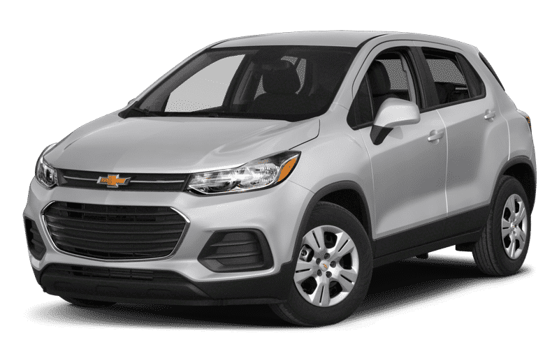 2020 Chevrolet Trax Dealer Pricing Report