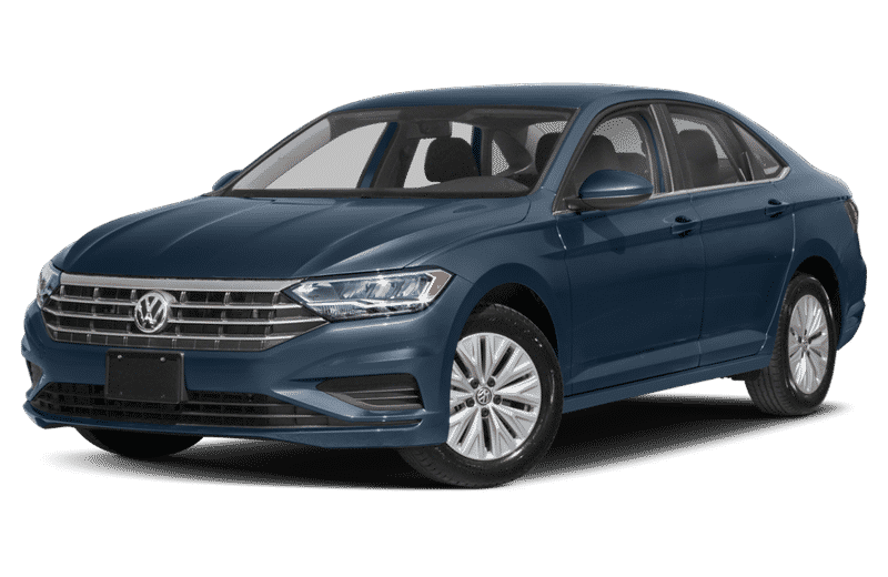 2020 Volkswagen Jetta Dealer Pricing Report