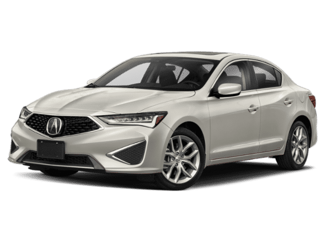 2020 Acura ILX Dealer Pricing Report