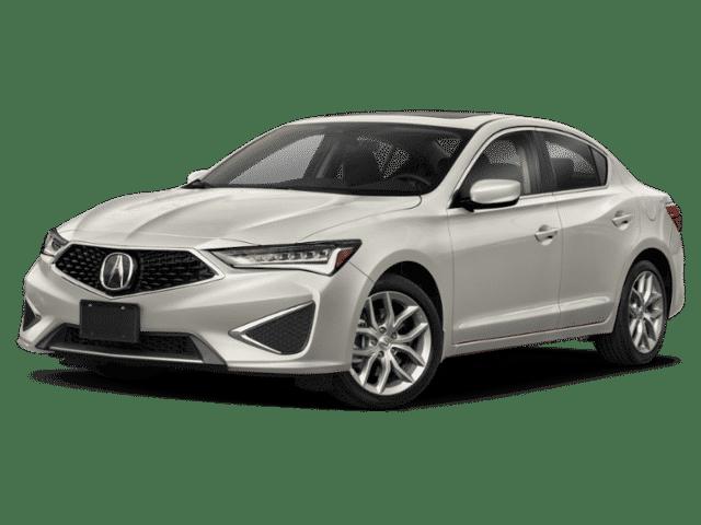2020 Acura ILX Dealer Pricing Report