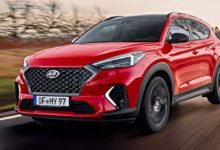 Photo of 2020 Hyundai Tucson | Review, Pricing, and Specs