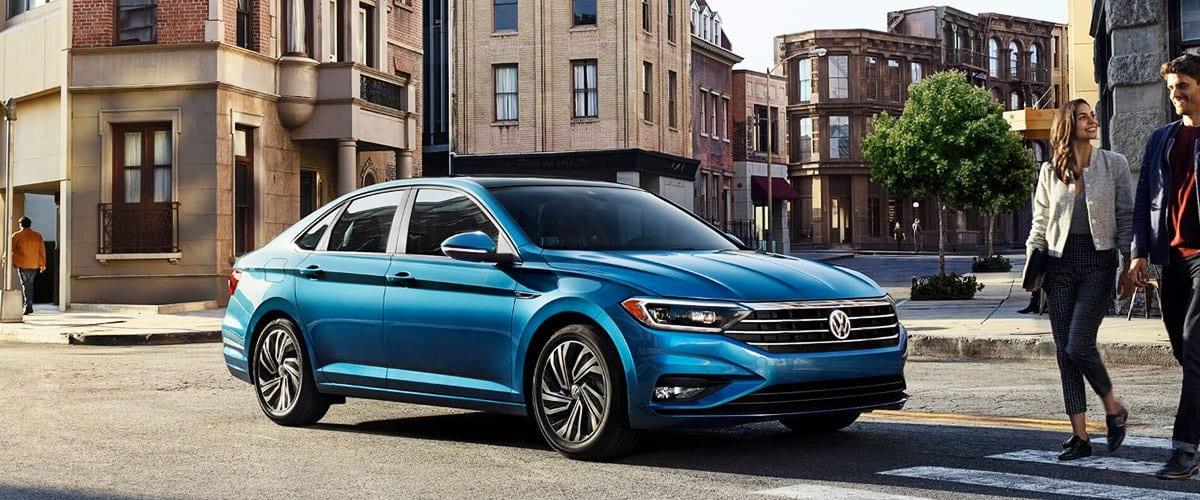 Photo of Best Sedan & Hatchback Deals In Ontario – November 2019 Edition