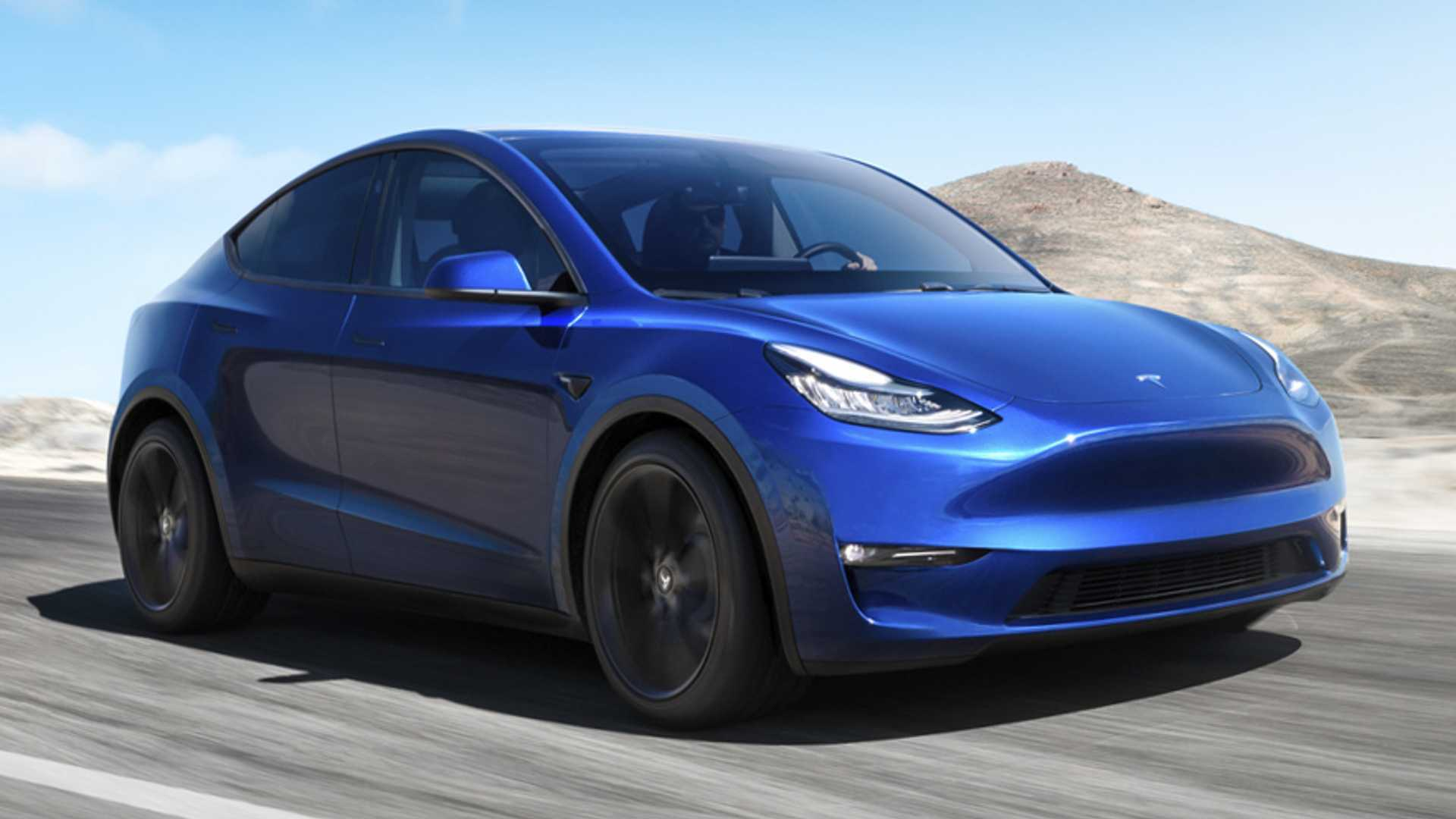Photo of Best Hybrid & Electric Car Deals In Ontario – November 2019
