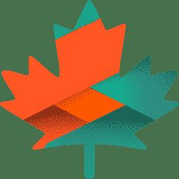 Conquest Cars Canada