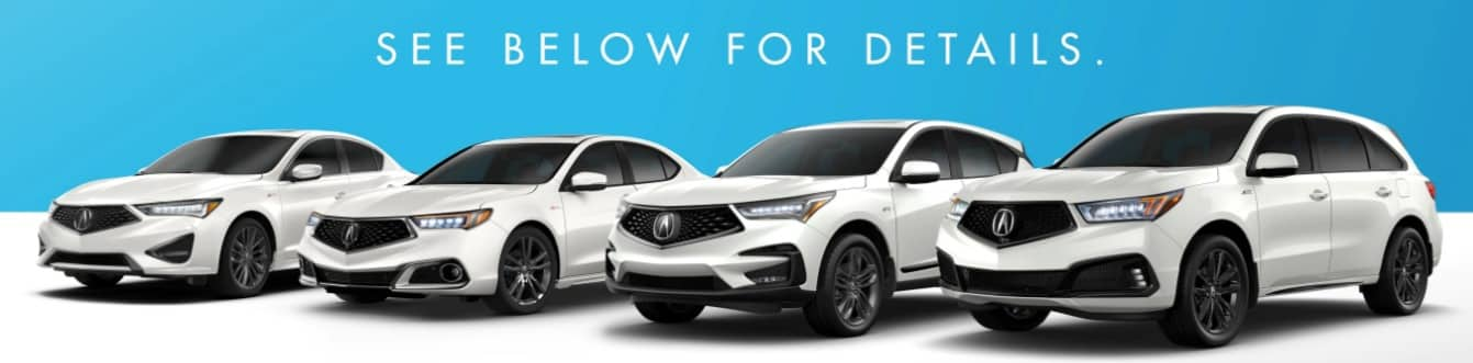 April 2020 Edition Best New Car Deals Leases In Ontario Canada