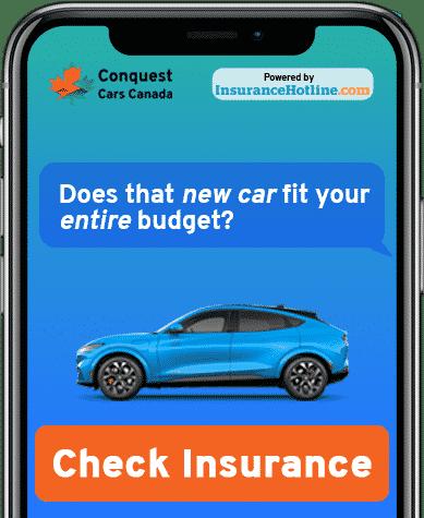 Acura MDX Insurance Premium