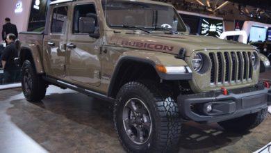 Best Pickup Truck Deals in Ontario June Edition