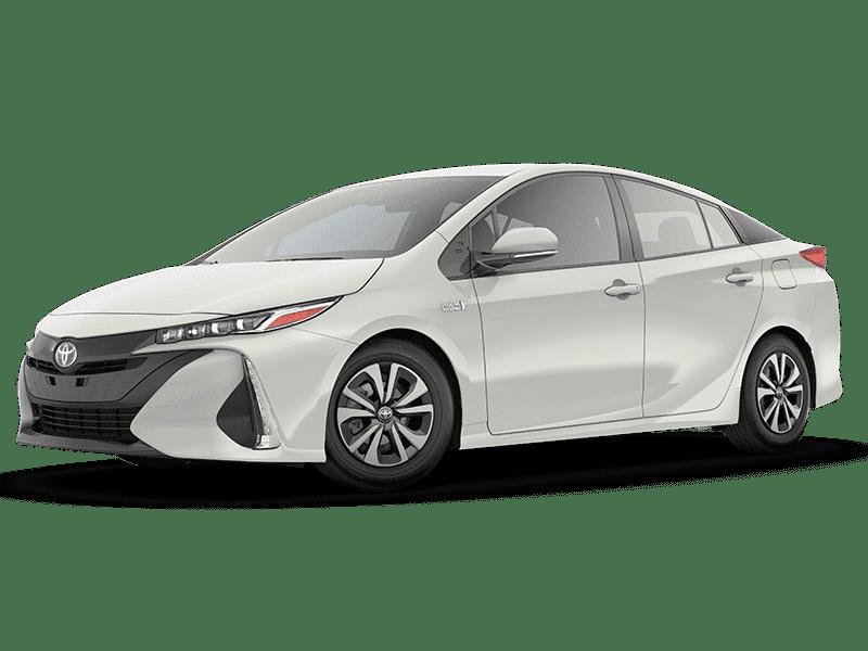 2020 Toyota Prius Dealer Pricing Report