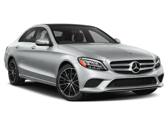 Mercedes Car Sales Events in Ontario