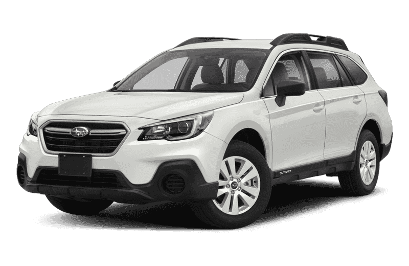 Subaru Car Sales Events in Ontario