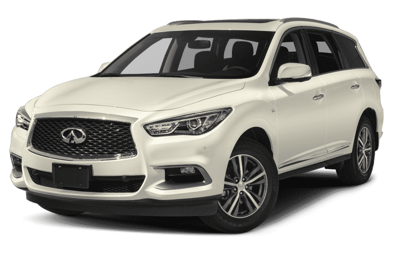 Infiniti Car Sales Events in Ontario