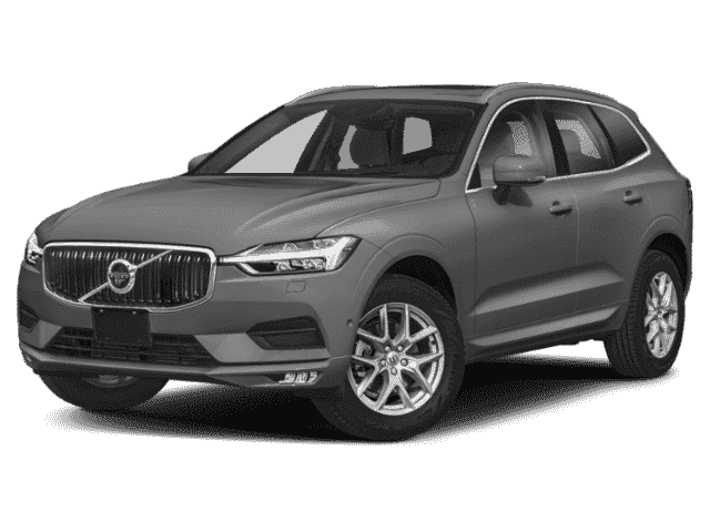 Volvo Car Sales Events in Ontario