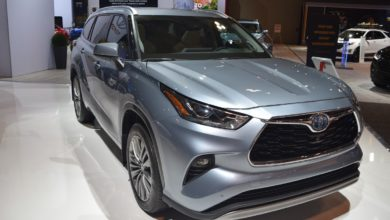 Photo of Best New Car Deals In Ontario – July 2020 Edition