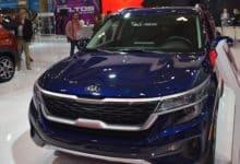Photo of The Kia Seltos is Better Than The Subaru Crosstrek.